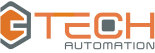 3Tech Automation