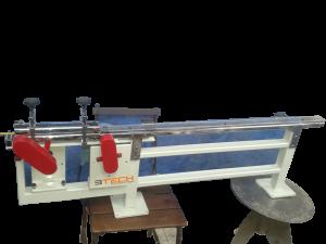 Conveyer2